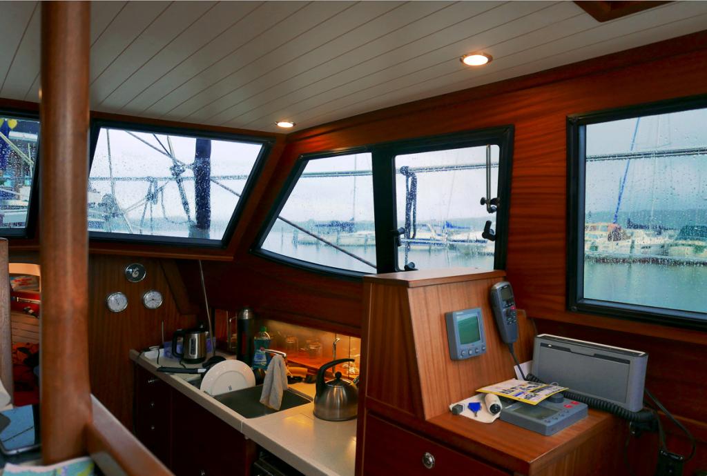 r m hart das schiff die abenteuer von r m hart. Black Bedroom Furniture Sets. Home Design Ideas